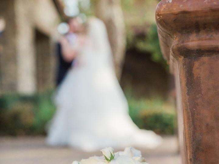 Tmx Beccarillo 20180324 5059 51 151967 1556830524 Stevenson Ranch, CA wedding venue