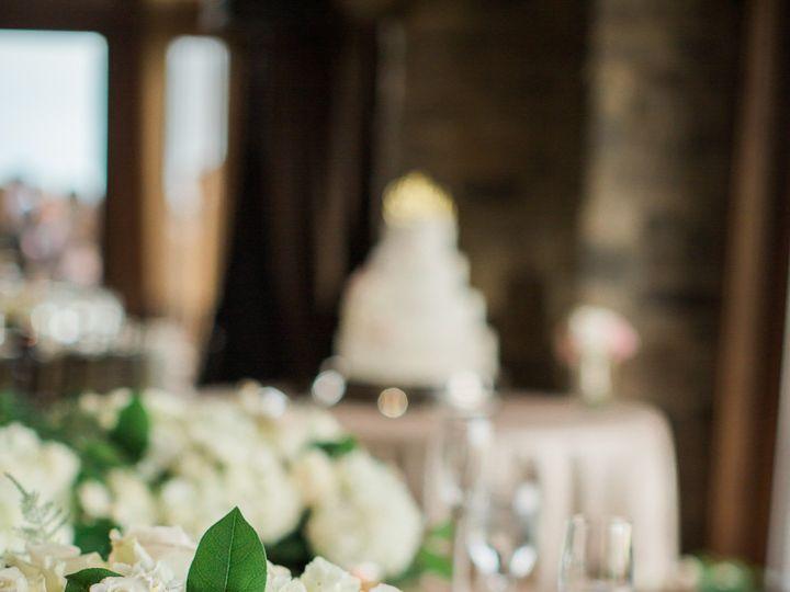 Tmx Beccarillo 20180324 6030 51 151967 1556830513 Stevenson Ranch, CA wedding venue