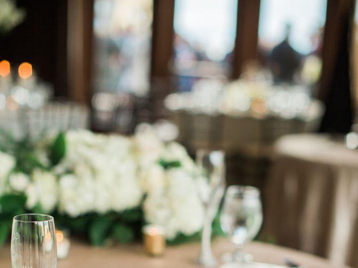 Tmx Beccarillo 20180324 6033 51 151967 1556830515 Stevenson Ranch, CA wedding venue