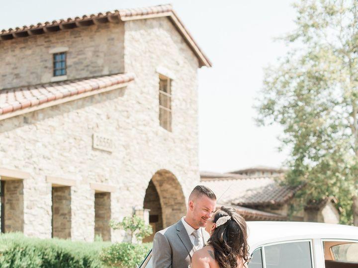 Tmx Beccarillo 20180728 2031 51 151967 1556828245 Stevenson Ranch, CA wedding venue