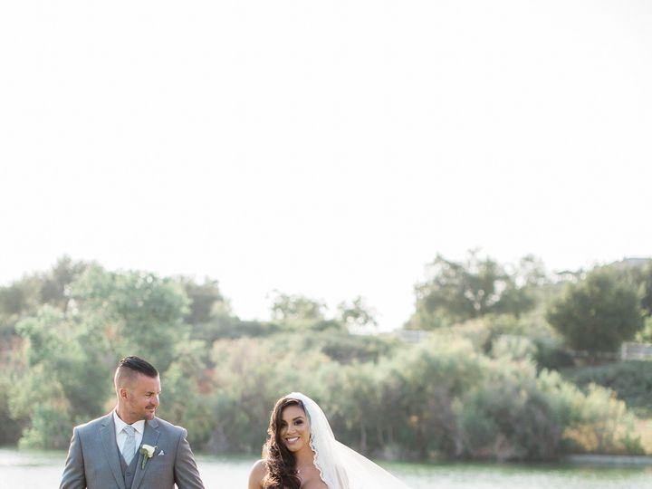 Tmx Beccarillo 20180728 2060 51 151967 1556828309 Stevenson Ranch, CA wedding venue