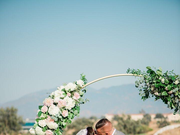 Tmx Beccarillo 20180728 4098 51 151967 1556828289 Stevenson Ranch, CA wedding venue