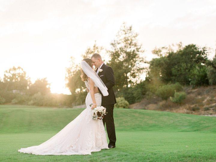 Tmx Beccarillo 20181012 2110 51 151967 1556830562 Stevenson Ranch, CA wedding venue