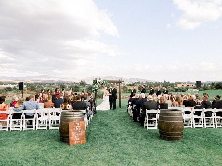 Tmx Beccarillo 20181012 5049 51 151967 1556830563 Stevenson Ranch, CA wedding venue
