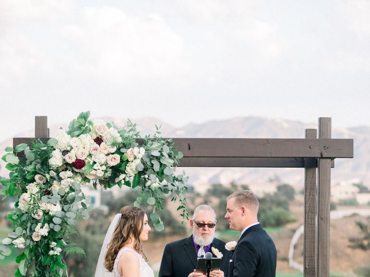 Tmx Beccarillo 20181012 5081 51 151967 1556830564 Stevenson Ranch, CA wedding venue