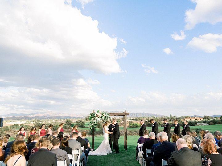 Tmx Beccarillo 20181012 5090 51 151967 1556830562 Stevenson Ranch, CA wedding venue