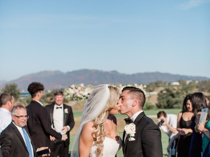 Tmx Ceremony Aprilandmichel Taylorkinziephotography 140 51 151967 1571167547 Stevenson Ranch, CA wedding venue