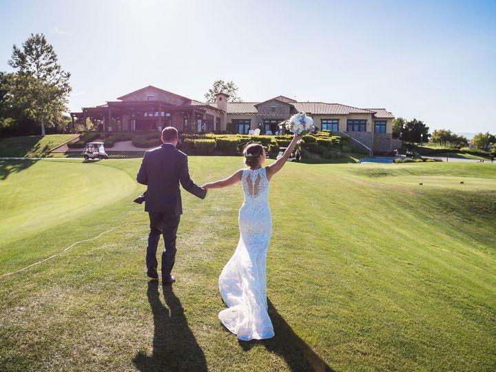 Tmx P1044288 51 151967 1556830429 Stevenson Ranch, CA wedding venue