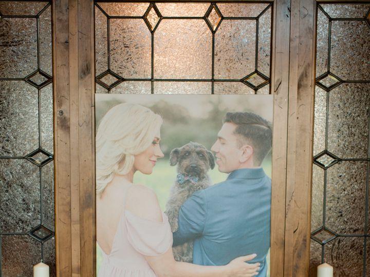 Tmx Reception Aprilandmichel Taylorkinziephotography 25 51 151967 1571167551 Stevenson Ranch, CA wedding venue