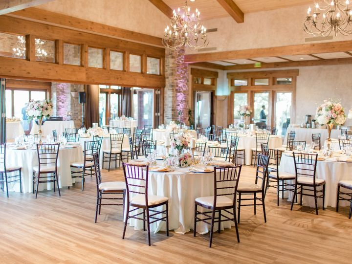 Tmx Reception Aprilandmichel Taylorkinziephotography 29 51 151967 1571167547 Stevenson Ranch, CA wedding venue