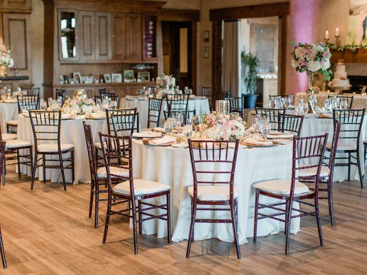 Tmx Reception Aprilandmichel Taylorkinziephotography 50 51 151967 1571167554 Stevenson Ranch, CA wedding venue