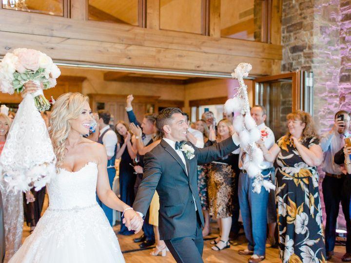 Tmx Reception Aprilandmichel Taylorkinziephotography 77 51 151967 1571167568 Stevenson Ranch, CA wedding venue