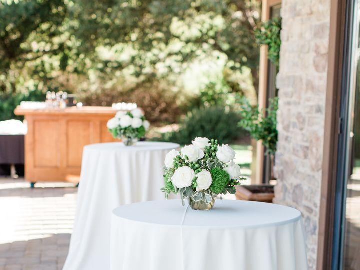 Tmx Reception Aprilandmichel Taylorkinziephotography 9 51 151967 1571167568 Stevenson Ranch, CA wedding venue