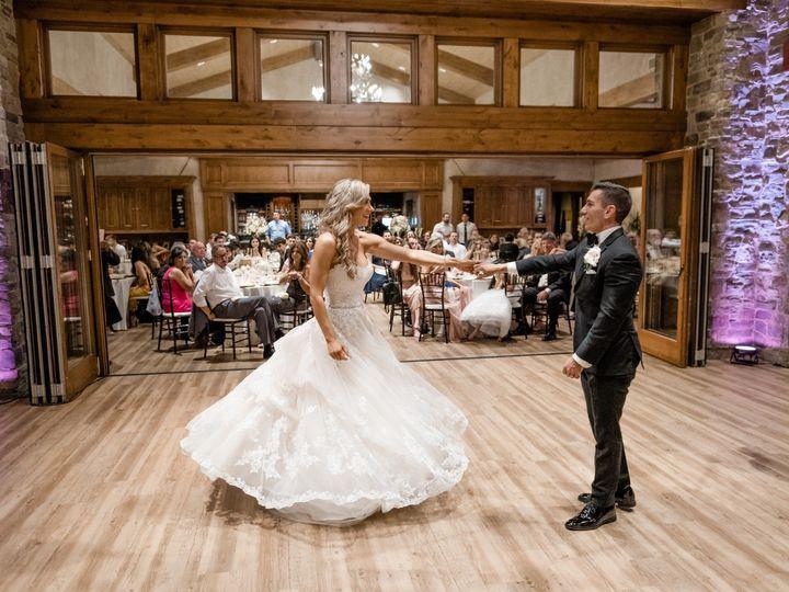 Tmx Receptionii Aprilandmichel Taylorkinziephotography 4 51 151967 1571167563 Stevenson Ranch, CA wedding venue