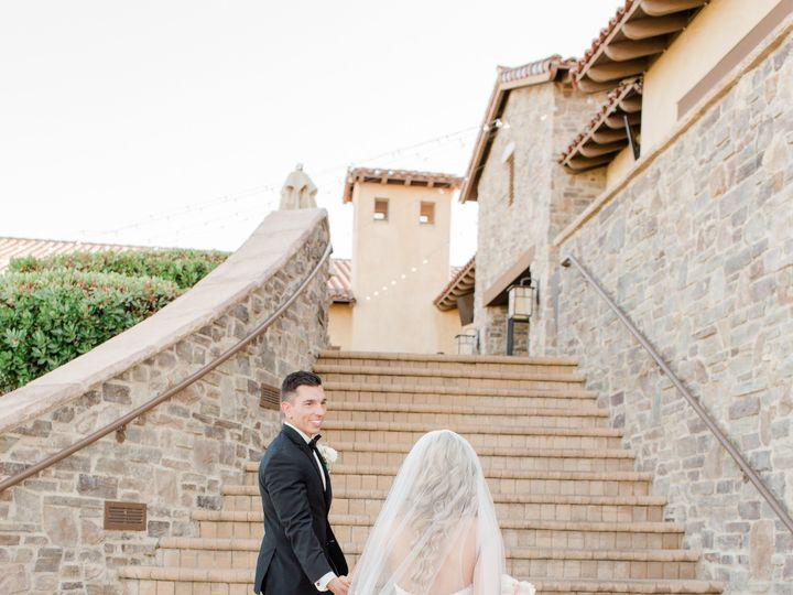 Tmx Romantics Aprilandmichel Taylorkinziephotography 5 51 151967 1571167605 Stevenson Ranch, CA wedding venue