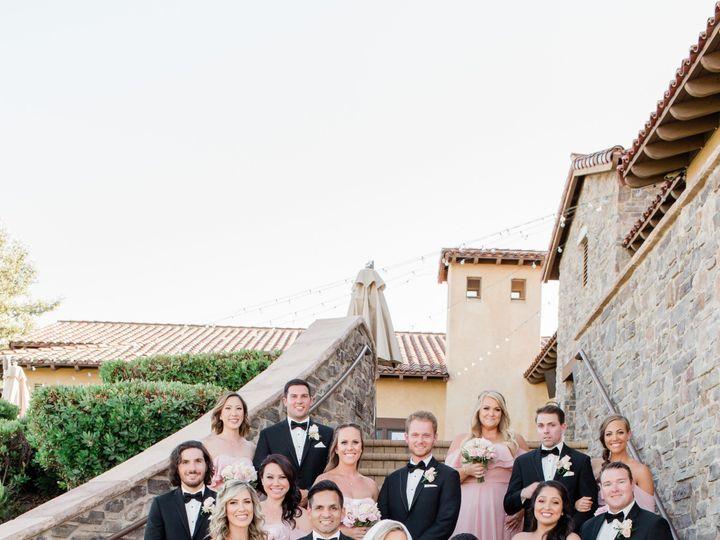 Tmx Weddingparty Aprilandmichel Taylorkinziephotography 196 51 151967 1571167584 Stevenson Ranch, CA wedding venue