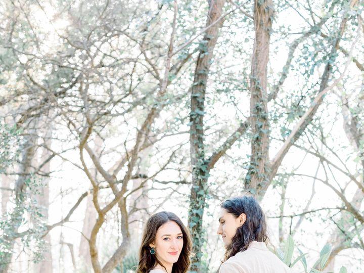 Tmx D953536c 80e4 4767 99fe C1eef0765db3 51 1951967 158371525665283 Fort Worth, TX wedding photography