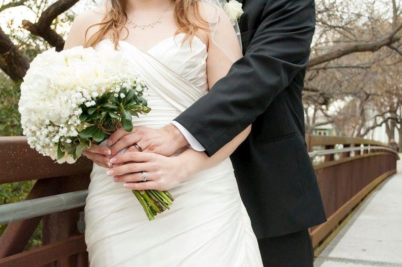 wedding white bouquet 51 1871967 1567294682