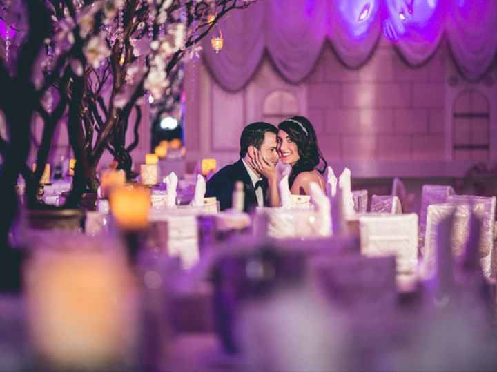 Tmx 1468532376047 1v1b1344 Massapequa, NY wedding photography