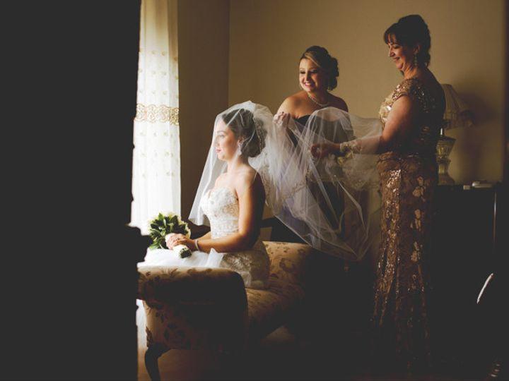 Tmx 1468532408671 5d34322 Massapequa, NY wedding photography