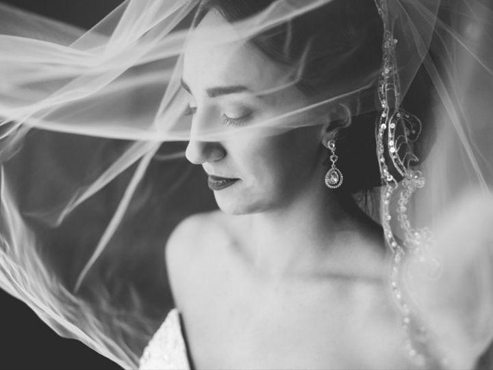 Tmx 1468532415664 5d34350 Massapequa, NY wedding photography