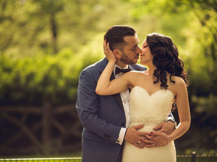 Tmx 1468532425661 5d38415 Massapequa, NY wedding photography