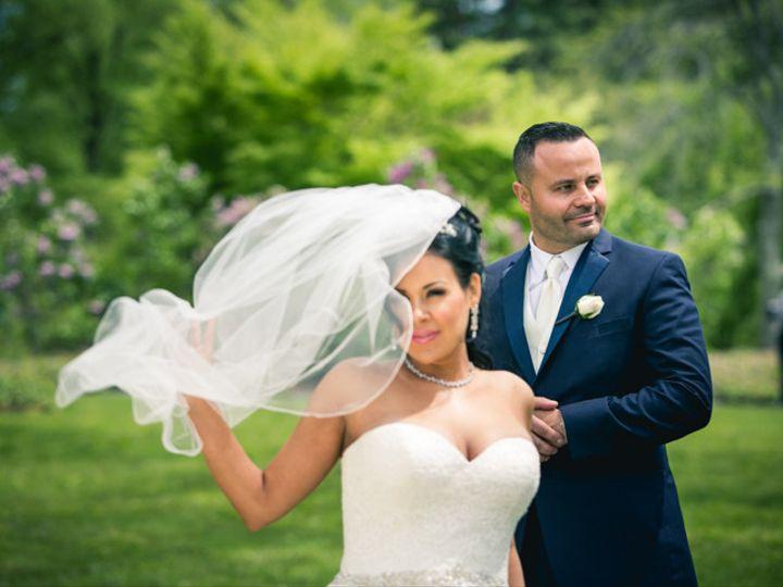 Tmx 1468532450036 Ampd2092 Massapequa, NY wedding photography