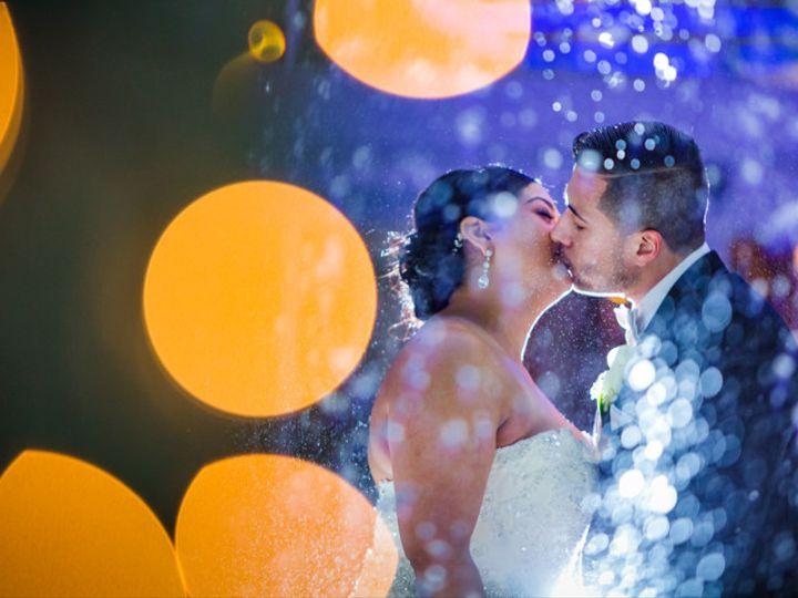 Tmx 1468532466165 Ampd5577 Massapequa, NY wedding photography