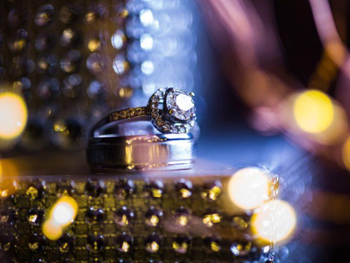 Tmx 1468532470424 Ampd5715 Massapequa, NY wedding photography