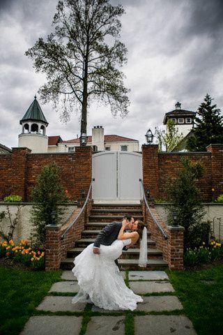 Tmx 1468532475296 Ampd7190 Massapequa, NY wedding photography