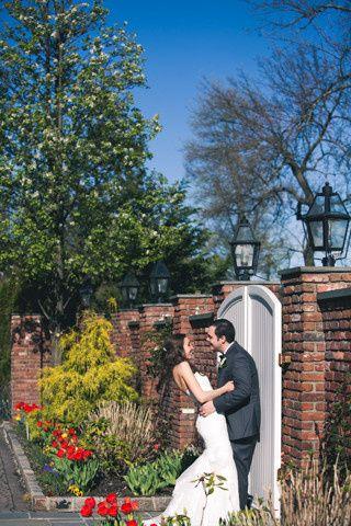 Tmx 1468532480047 Ampd7888 Massapequa, NY wedding photography