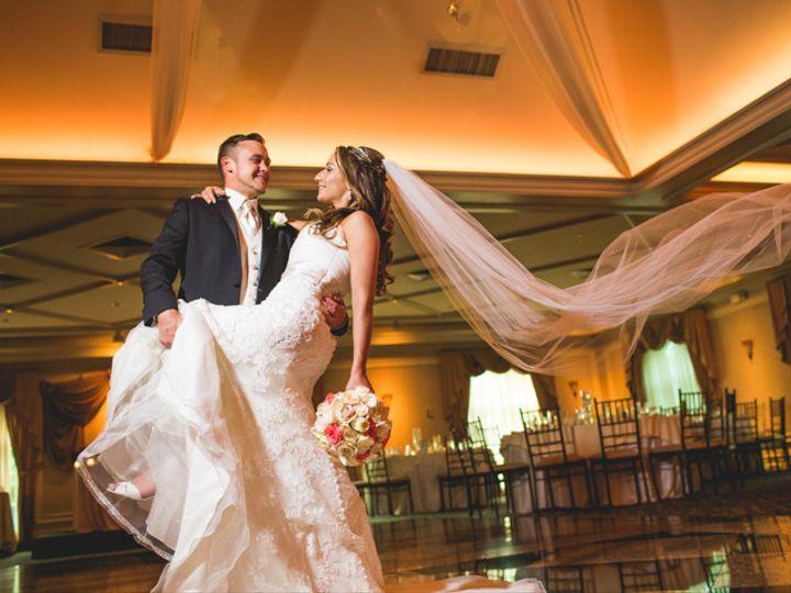 Tmx 1468532484967 C99t9511 Massapequa, NY wedding photography