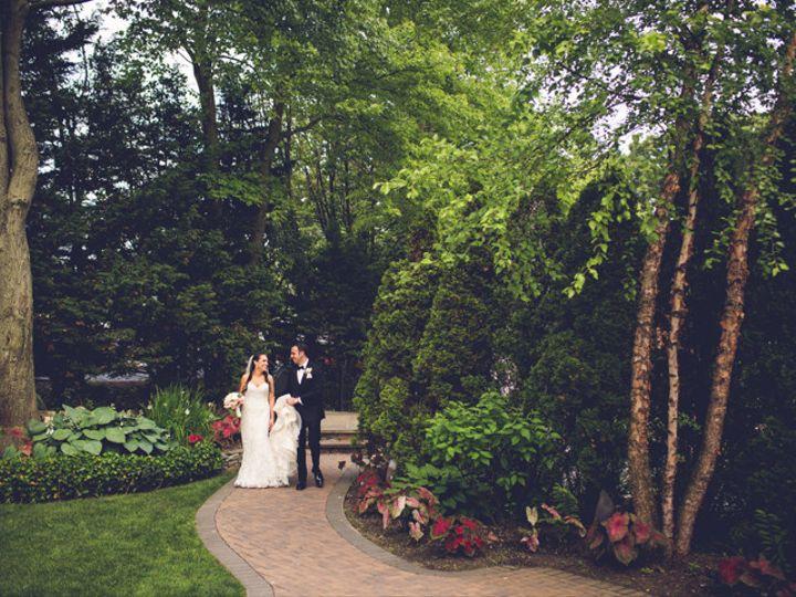 Tmx 1468532496488 Csk0275 Edit Massapequa, NY wedding photography