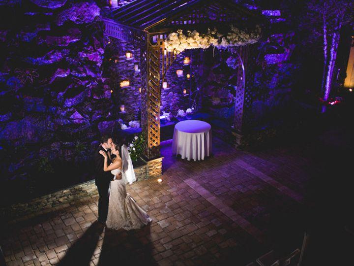 Tmx 1468532501987 Csk0652 Massapequa, NY wedding photography
