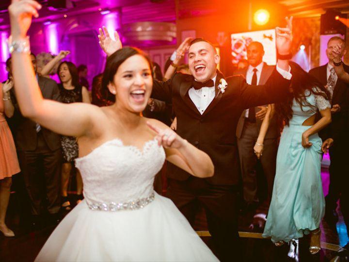 Tmx 1468532507054 Csk1314 Massapequa, NY wedding photography