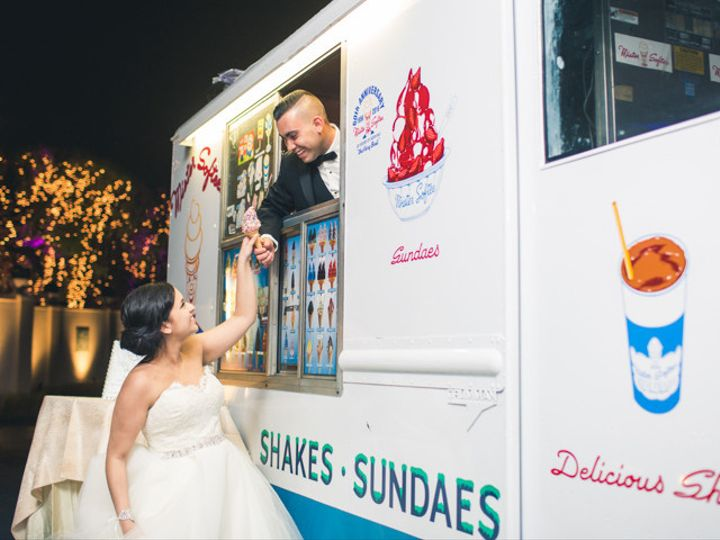Tmx 1468532517212 Csk1615 Massapequa, NY wedding photography