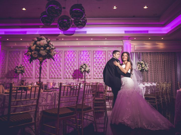 Tmx 1468532527190 Csk4403 Edit Massapequa, NY wedding photography