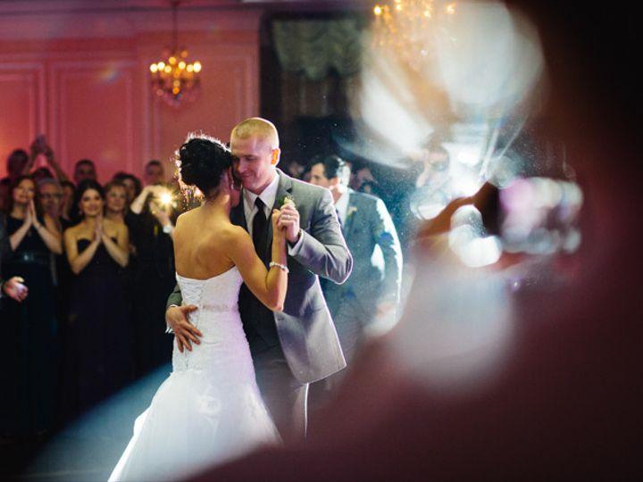 Tmx 1468532585668 Csk9003 Massapequa, NY wedding photography
