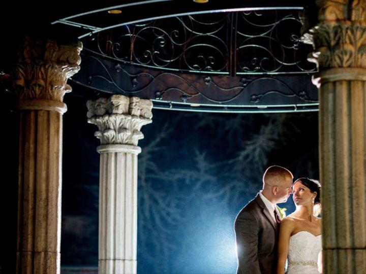 Tmx 1468532593060 Csk9185 Massapequa, NY wedding photography