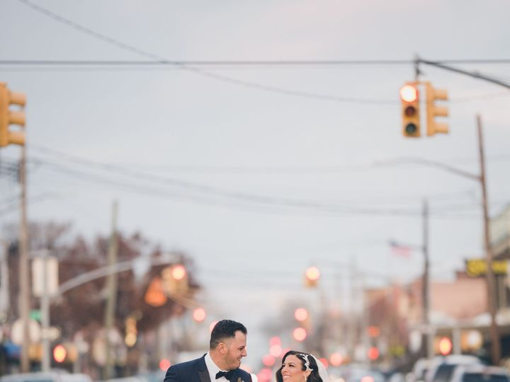 Tmx 1518816921 B83a72d05b58a313 1518816918 Ba86791b6688cfa1 1518816888495 18 JJ12917 CS0309 BW Massapequa, NY wedding photography