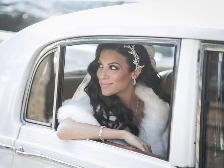 Tmx 1518816923 377d0433d6fcc902 1518816917 3db733170a78e19a 1518816888494 17 JJ12917 CM0016 NE Massapequa, NY wedding photography