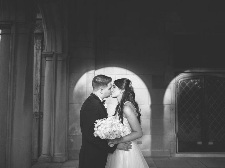 Tmx 1518816923 76129b94b5345925 1518816917 E99e689e243e69bc 1518816888486 8 EM101417 CS0028 DS Massapequa, NY wedding photography