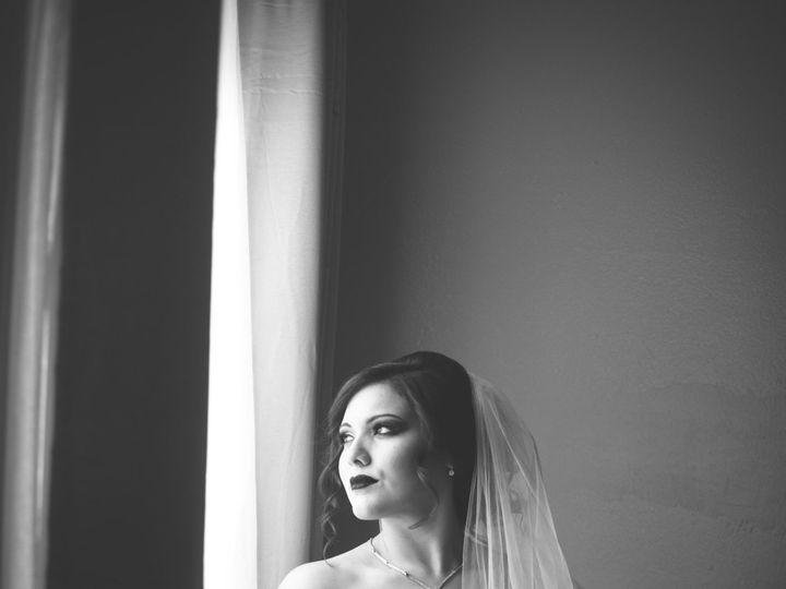 Tmx 1518816940 Fb9681e784dbd9d9 1518816937 1f9670b39f70f87a 1518816888499 24 KF12317 CM0015 NE Massapequa, NY wedding photography