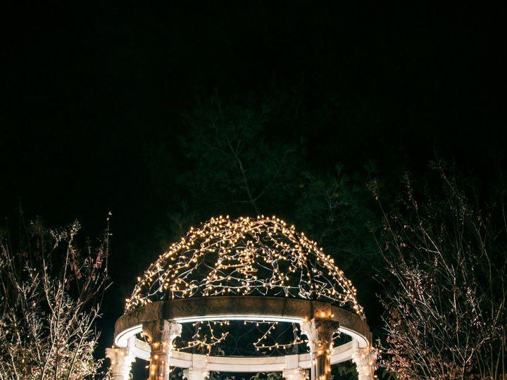 Tmx 1518816941 76a17a0d9e93b684 1518816938 5aa440cac6fc6c82 1518816888500 26 KF12317 CM0047 NE Massapequa, NY wedding photography