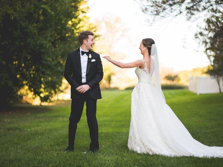 Tmx 1518816977 A1b0fe70047db57a 1518816972 Dfc0978342f11cc0 1518816968797 48 AM102017 CM0023 A Massapequa, NY wedding photography