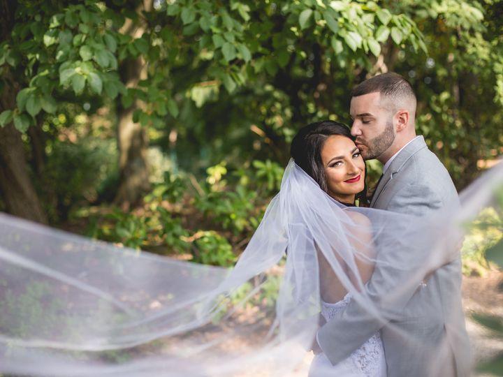 Tmx 1518817508 12e813282aef4f55 1518817505 980e5e5cc1ac73a2 1518817495804 55 GJ82717 CM0024 NE Massapequa, NY wedding photography