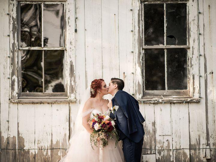 Tmx 1518818014 0ebd75d35c8f142e 1518818012 99e8b57875a7ba88 1518817998618 59 JF10617 CM0035 BW Massapequa, NY wedding photography