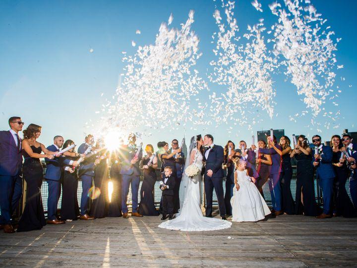 Tmx 1518818442 Dfab44d98f414bf2 1518818439 5279ccb348ed24c8 1518818436109 66 KA92317 CM0031 PH Massapequa, NY wedding photography
