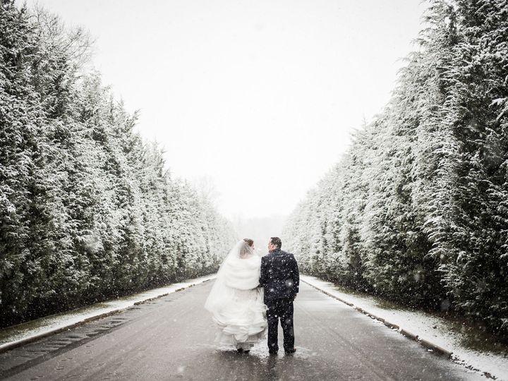Tmx 1518818584 0a6ee4bd0052ed4a 1518818582 D563a91727bdfec3 1518818568875 67 KM12917 CM0049 BW Massapequa, NY wedding photography