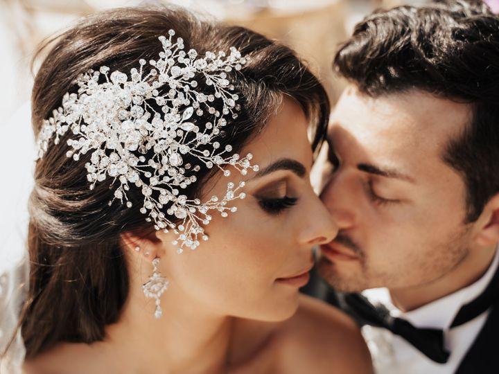 Tmx Acedit 0003 Pld08124 51 381967 159612911829733 Massapequa, NY wedding photography